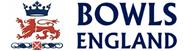 bowls_england