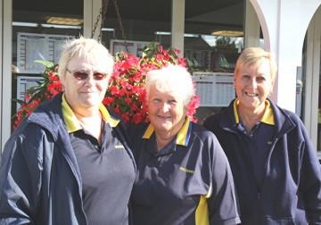 SpencMelk Ladies Triple (640x449)
