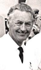 Cliff Stroud